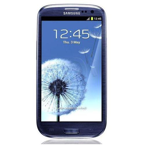 Tel.kom Samsung Galaxy S III GT-i9300