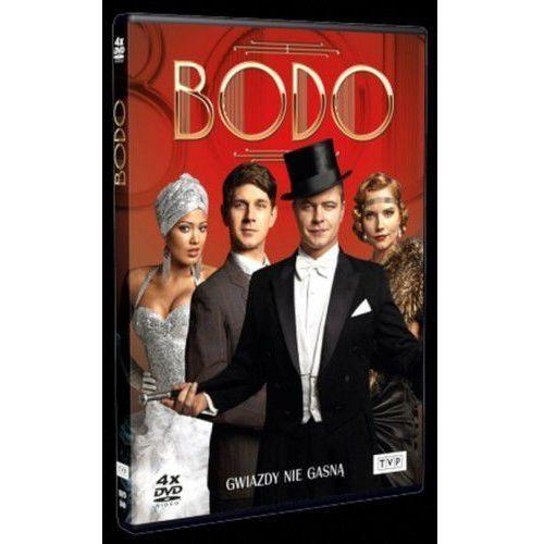 Bodo Box (5902600069607)