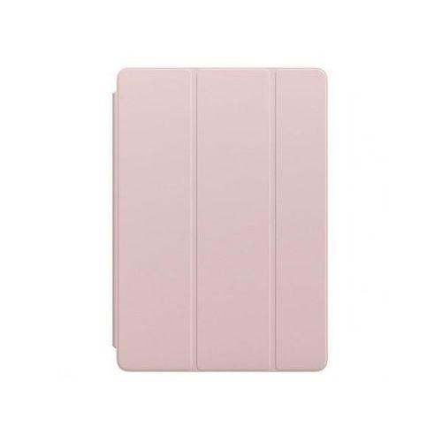 Apple nakładka smart cover do ipad pro 10.5 - piaskowy róż mu7r2zm/a