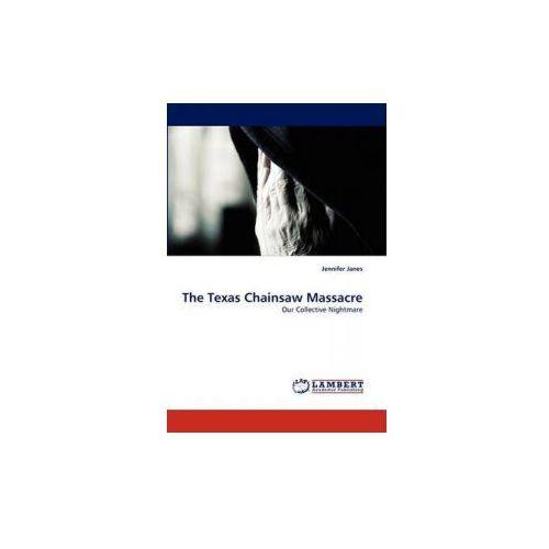 The Texas Chainsaw Massacre, Janes, Jennifer