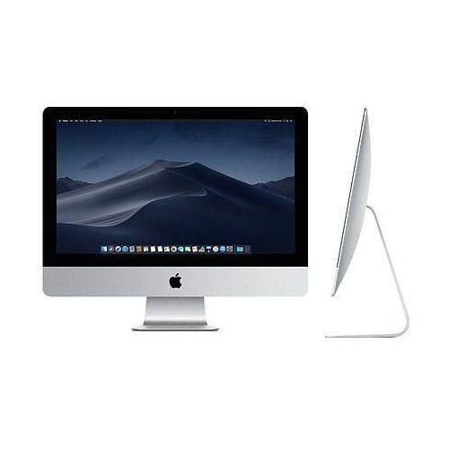 Apple iMac 21.5 Retina 4K MRT42ZE/A