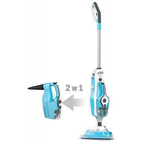 Mop parowy DIRT DEVIL Aqua Clean DD302-0