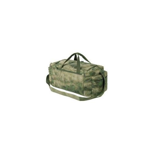 Helikon-tex Torba helikon urban training bag a-tacs fg (tb-utb-cd-39) (5902688032876)