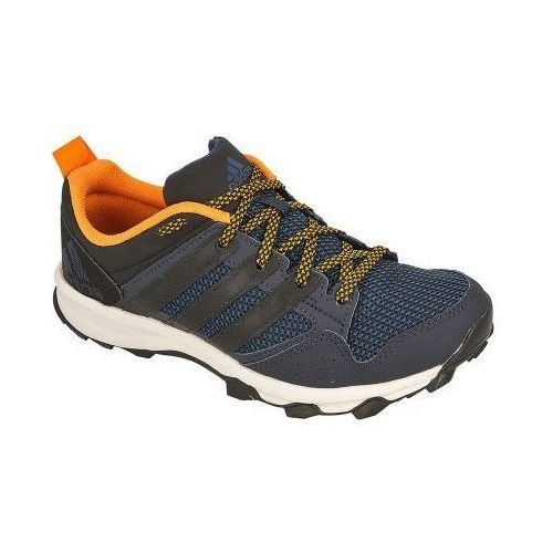 Buty biegowe adidas kanadia 7 Trail K Jr S74512 - oferta [75cdd9ae0f23279b]