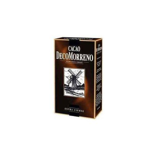 Maspex suche Kakao decomorreno 80 g