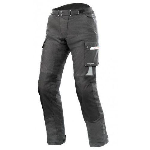 Büse Spodnie buse stx-pro tekstylne