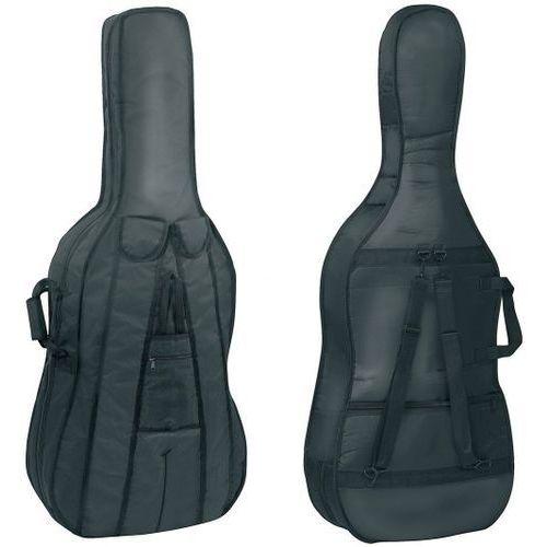 (ps235000) gig-bag wiolonczela classic cs 01 rozmiar 4/4 marki Gewa