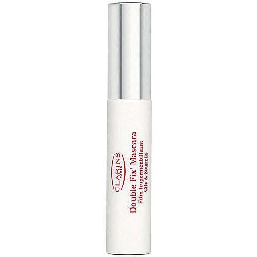 Clarins Eye Make-Up Double Fix' utrwalacz wodoodporny do brwi i rzęs 7 ml (3380814208012)