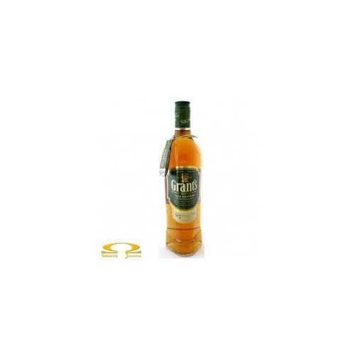 Whisky grant's sherry cask reserve 0,7l marki William grant & sons