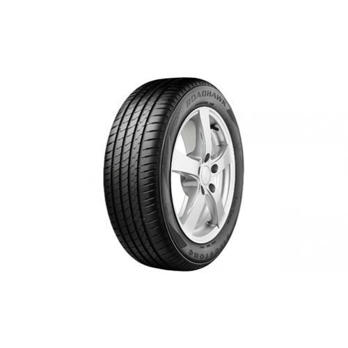 Firestone Roadhawk 205/55 R16 91 V