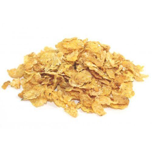 Horeca - surowce (nr w nazwach = nr brygady pak.) Płatki kukurydziane bio (surowiec) (10 kg) 6 (5902448160283)