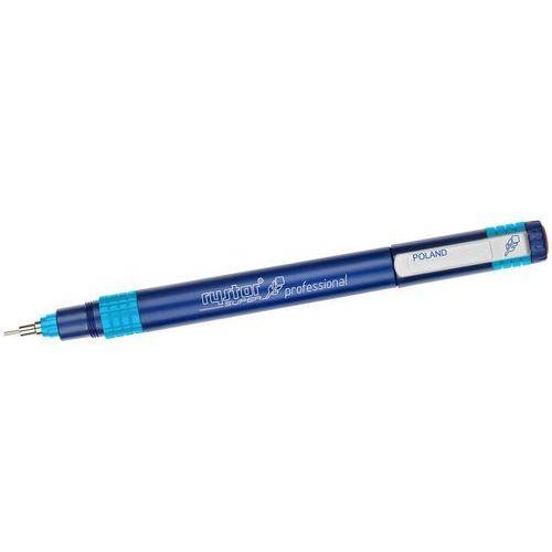 Rystor Rapidograf super professional 0,7mm 111-070