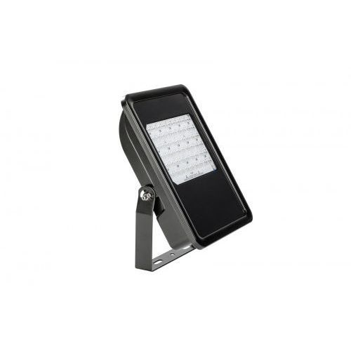 Naświetlacz Lampa Halogen 37W LUXON Skylight LED 1