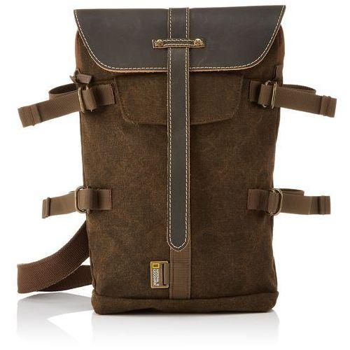 5567bedd35b23 National geographic Ng a4569 plecak torba typu sling na sprzęt  (7290105218223) 438