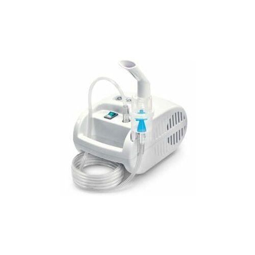 Inhalator ld-221c marki Little doctor