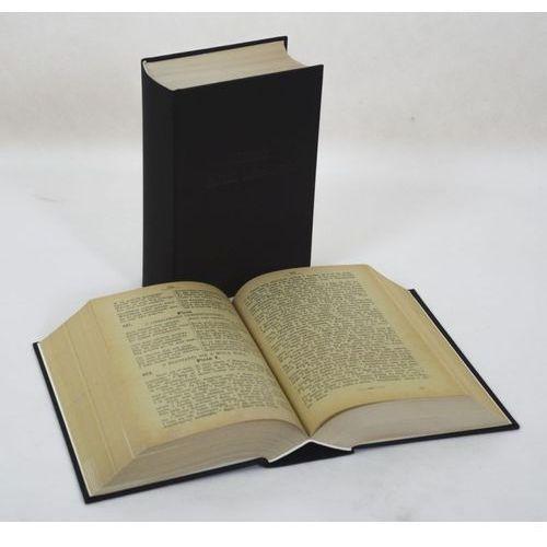 Zbiór pieśni nabożnych - Wysyłka od 3,99 - porównuj ceny z wysyłką, Bernardinum
