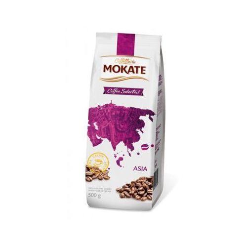 Mokate Kawa 500g azja (5900649065000)