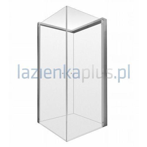 Duravit OpenSpace 770001000010000 z kategorii [kabiny prysznicowe]