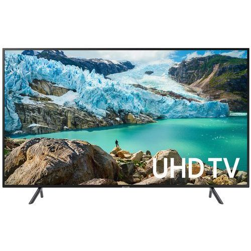 TV LED Samsung UE43RU7172