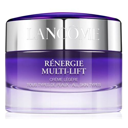 Lancôme renergie multi-lift ujędrniający przeciwzmarszczkowy krem na dzień do wszystkich rodzajów skóry (anti-wrinkle-firming-contouring) 50 ml (3605533491232)