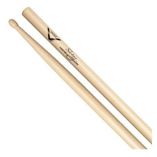 swing wood tip marki Vater