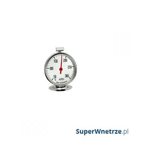 Termometr do piekarnika Kuchenprofi