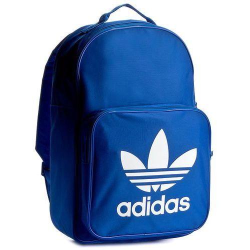 47c8112051049 Plecak adidas - sprawdź!