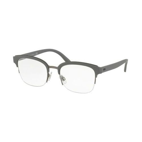 Okulary Korekcyjne Polo Ralph Lauren PH2177 5635
