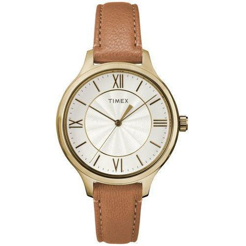 Timex TW2R27900