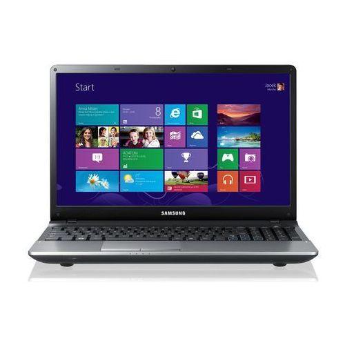 Notebook  3530EC-A02PL