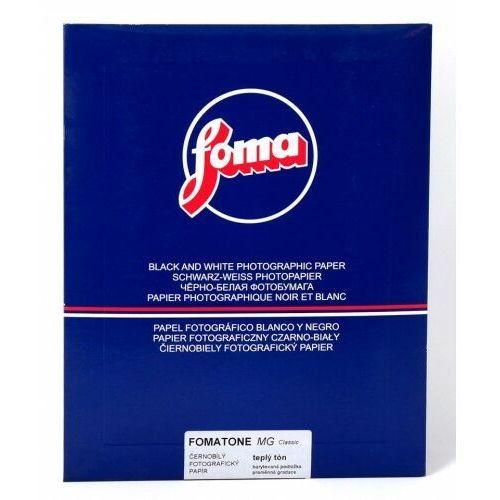 Foma Tone mg classic fb 133 18x24/10 szt ciepły ton (8593346232249)