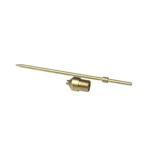 Dedra Akcesoria do agregatu ded74135 1.8 mm (5902628741332)