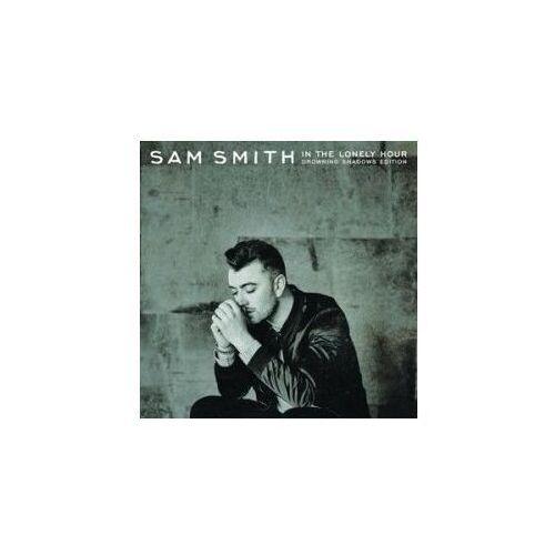 Sam smith In the lonely hour (reedycja) 2lp - (płyta winylowa)