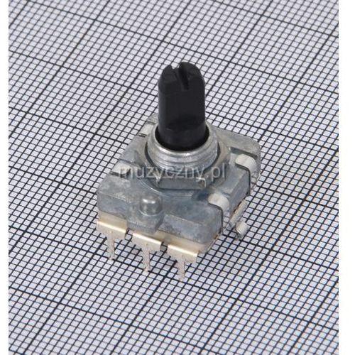vr10140r encoder obrotowy 01v, ls, dm1000, ydg2030. marki Yamaha