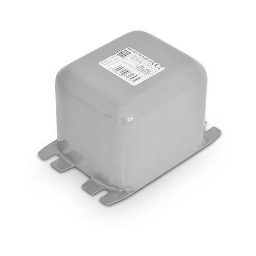 statecznik do lamp rtęciowych ln-461 eh-ws0000-96 - autoryzowany partner elgo, automatyczne rabaty. marki Elgo