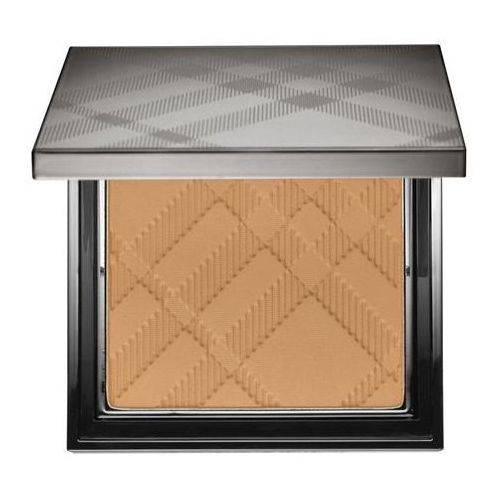 Fresh Glow Compact Foundation podkład w kompakcie Honey 32 8g (5045452862764)