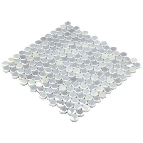 Goccia Classic mozaika szklana PIENA 503, 503