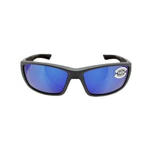 d1d272cbefb Okulary słoneczne blackfin polarized cz 98 obmp marki Costa del mar 760