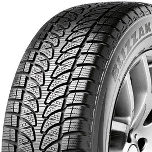 Bridgestone Blizzak LM-80 Evo 235/45 R19 95 V