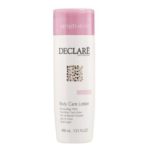 Declare Declaré body care total body care lotion balsam do ciała (596)