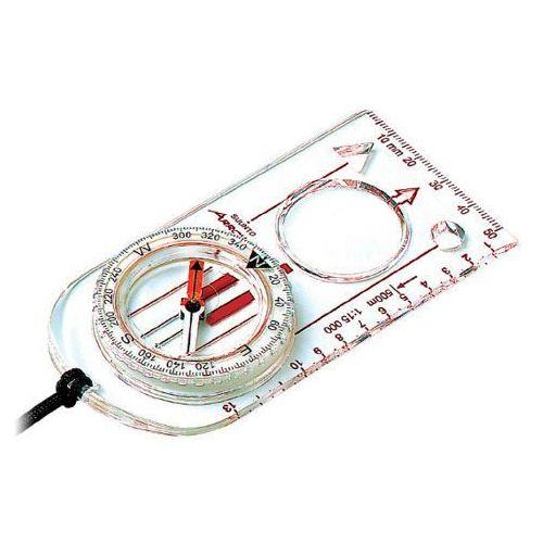 Suunto Gwarancja zadowolenia:: kompas arrow-30:: 30 dni na zwrot lub wymianę