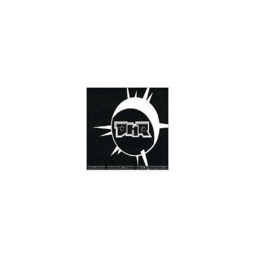 New Kick - Shizuo (Płyta CD) (5019148615569)