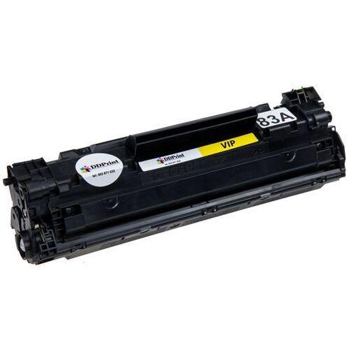 Dd-print Toner 83a - cf283a do hp laserjet m125nw, m127fn, m127fw, m201dw, m201n, m225dn - vip 2k - zamiennik