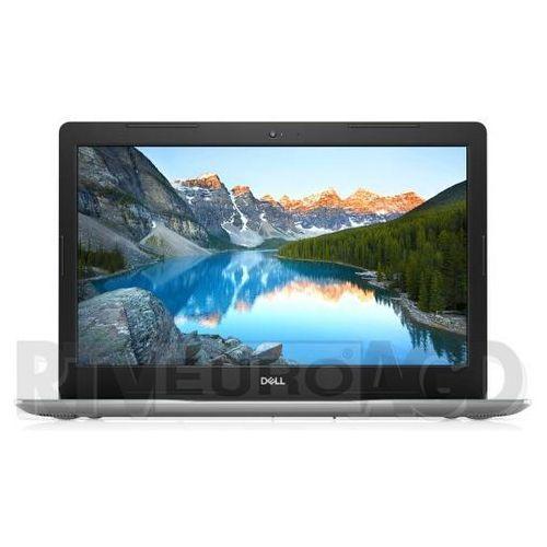 Dell Inspiron 3584-6838