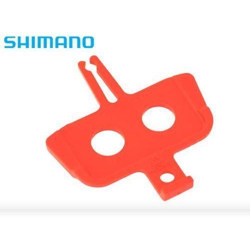 Y8J506000 Dystanser klocków hamulcowych Shimano BR-M446 (2010000004586)