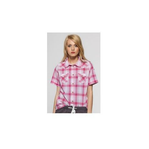 Bluzki i koszule - Roxy - 19841 - oferta [0550d14d537f5434]
