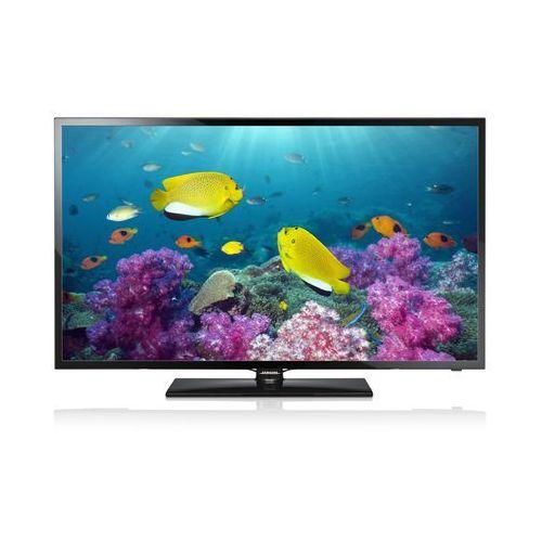 Samsung UE42F5000 1080p - Full HD