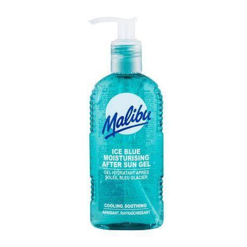 Preparaty po opalaniu Malibu After Sun, 5025135112980