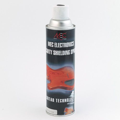 Mec abschirm spray, 420ml mec shielding spray, 420ml