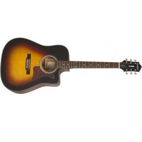 masterbilt dr400mce vss gitara elektroakustyczna marki Epiphone